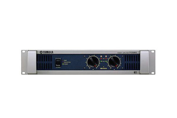 Cục đẩy công suất Q44-II 230V
