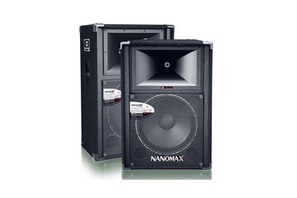 Loa hội trường Nanomax SK-500