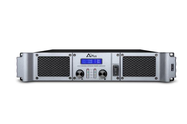 Cục đẩy Aplus GD 3600