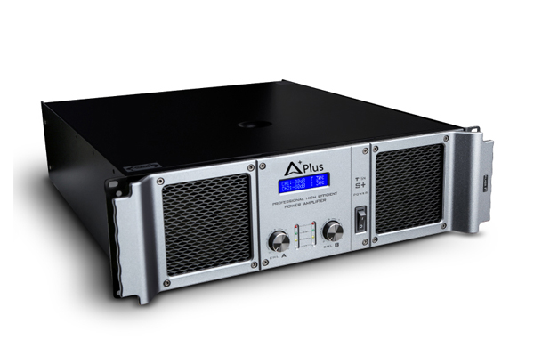 Cục đẩy Aplus GD 5600