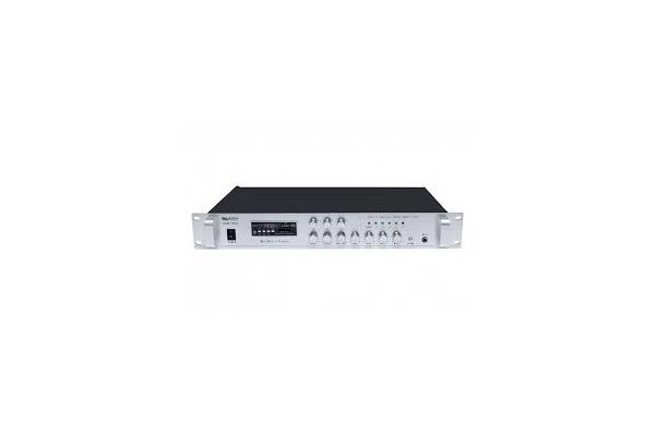 Amply phân tần  Bosa 150U-USB