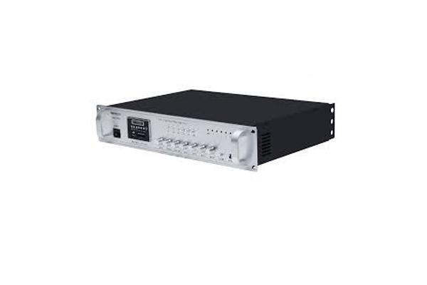 Amply phân tần  Bosa 180U-USB
