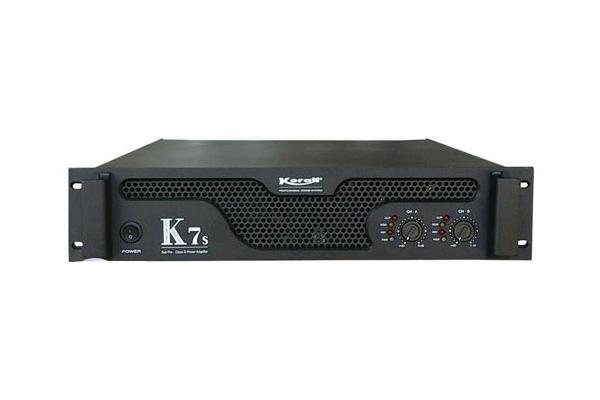 Cục đẩy công suất KORAH K7S