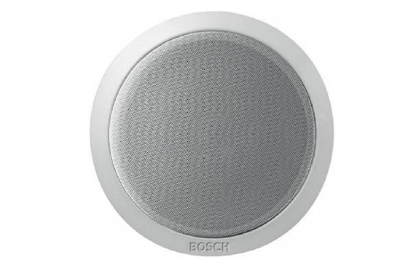 Loa âm trần Bosch LMH 0626/00
