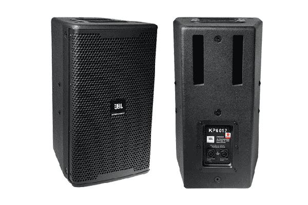 Loa JBL KP-6012
