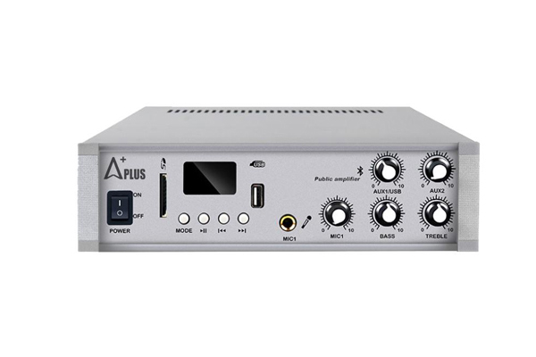 Amply Aplus FL-5050A