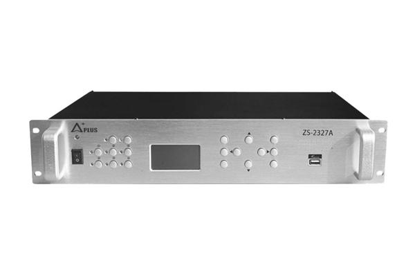 Bộ hẹn giờ tự động Aplus ZS-2327A