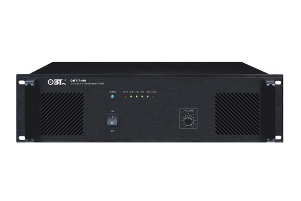 Amply OBT  7100