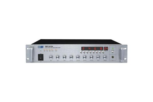 Amply OBT  D6155