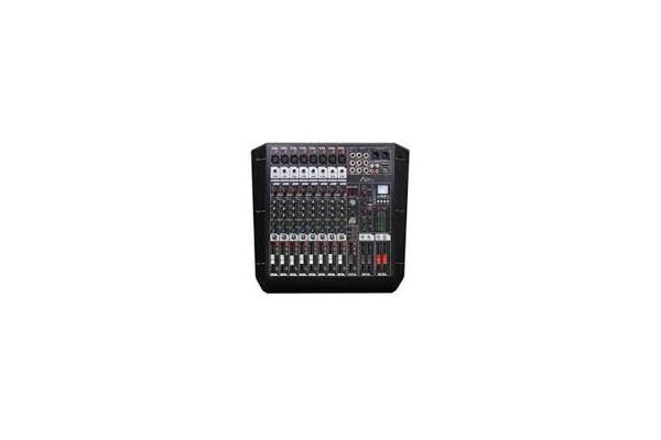 Bàn Mixer Aplus AC MX08