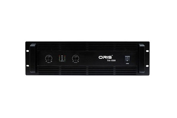 Cục đẩy Oris TH-1500