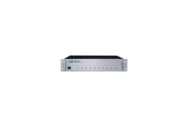 Bộ chọn 10 vùng âm thanh OBT-8012
