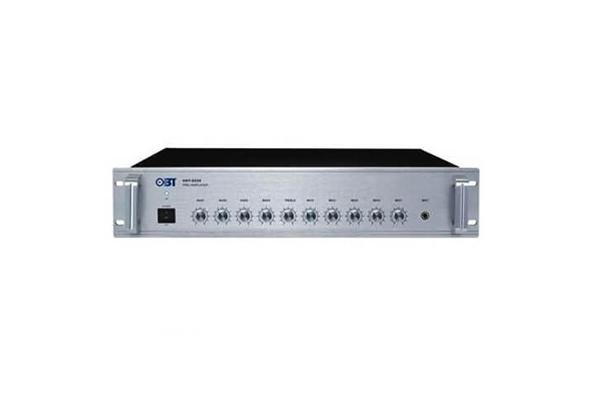 Bộ đấu dây 10 vùng OBT 8050