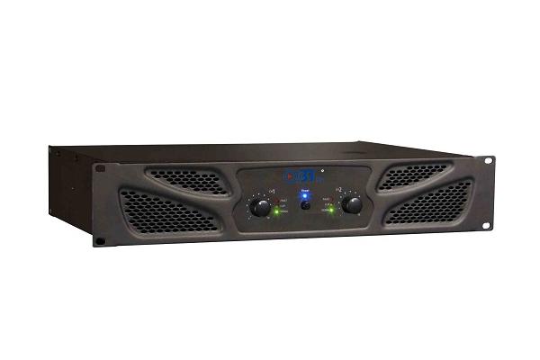 Cục đẩy công suất OBT 9800