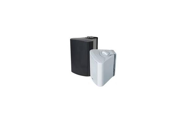 Loa hộp OBT 469A /B