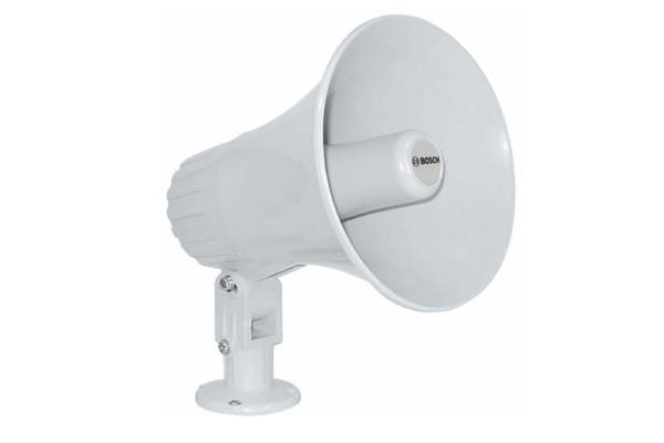 Loa phóng thanh Bosch LBC3470/00