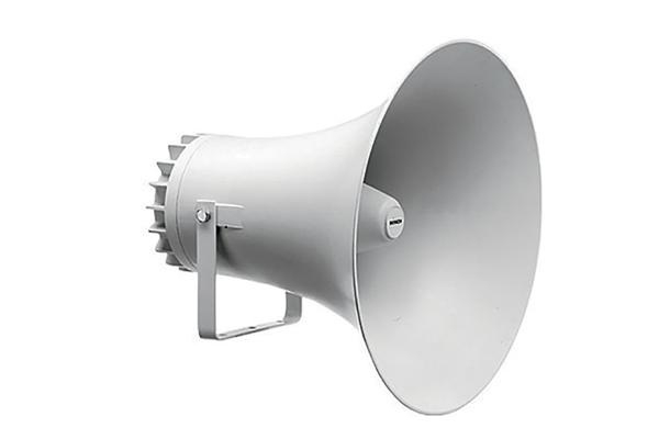 Loa phóng thanh Bosch LBC3478/00