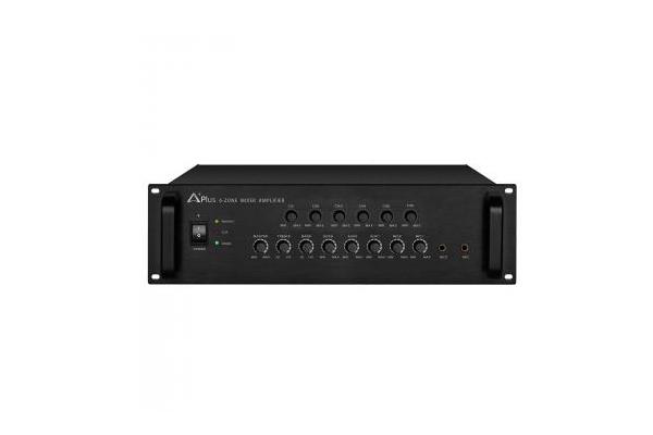 Amply công suất Aplus AP-1500P