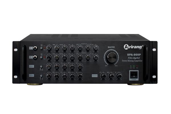 Amply Arirang SPA- 909