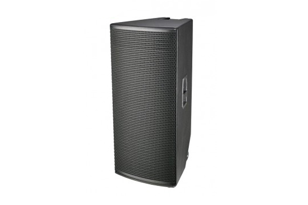 LOA FULL ĐÔI 4 TẤC SOUNDKING KA215