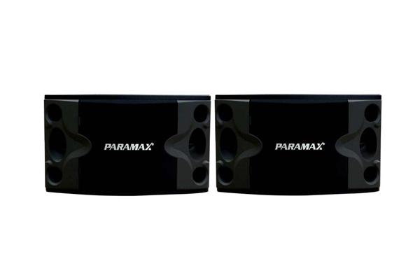 Loa karaoke Paramax P-300
