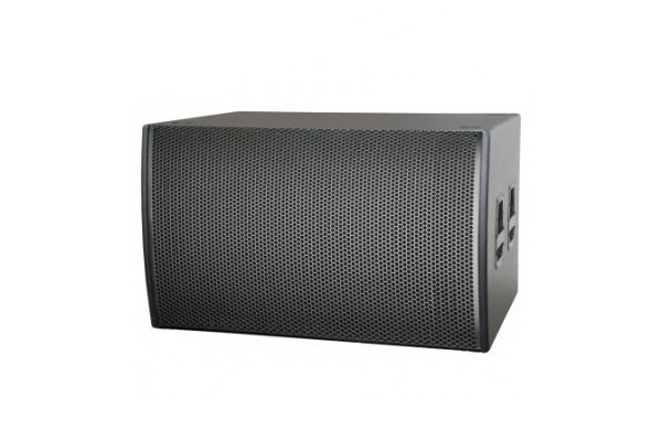 Loa sub soundking KA218S