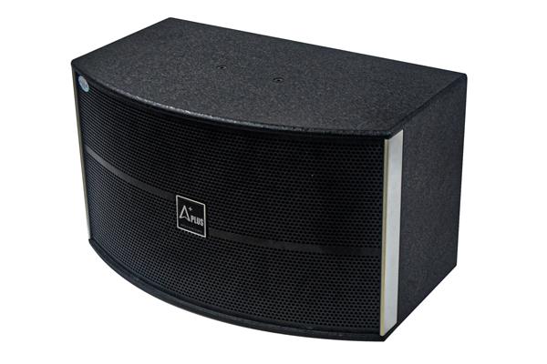 Loa karaoke Aplus Pro 110