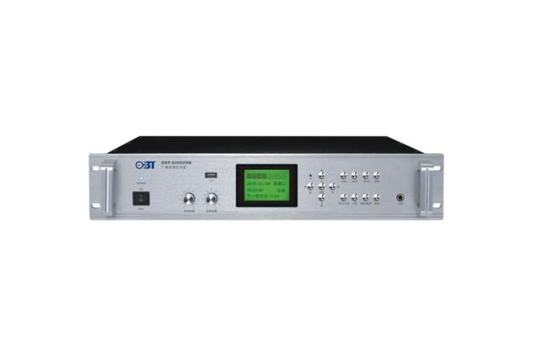 Bộ hẹn Giờ OBT 9300 USB