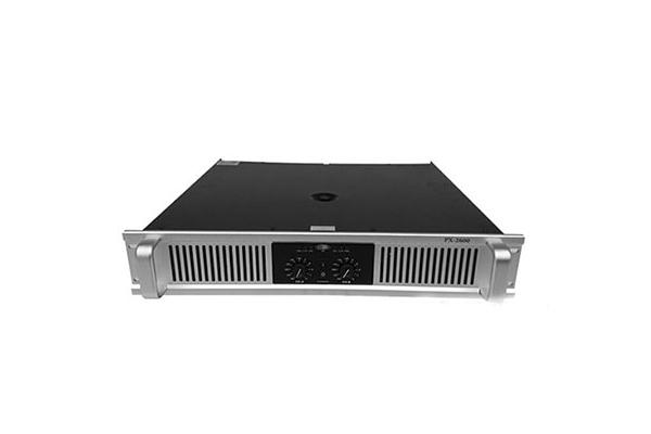 Cục đẩy công suất OBT PX 2800