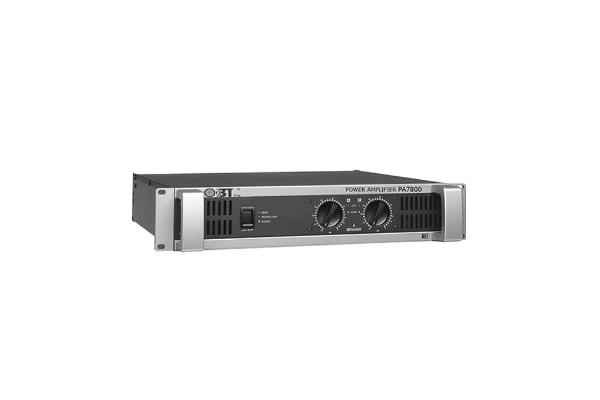 Cục đẩy công suất OBT PX 7800