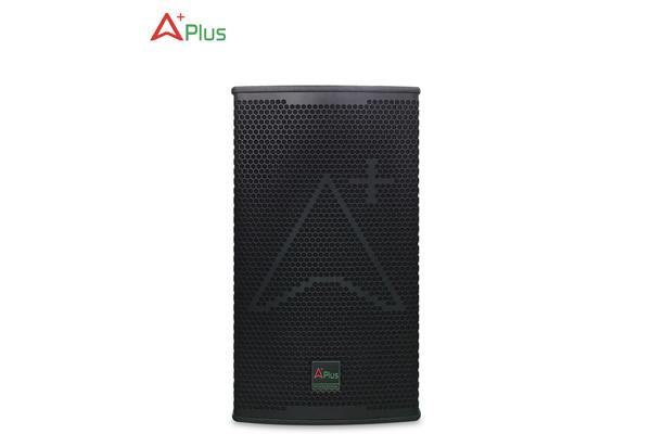 Loa karaoke APlus F112