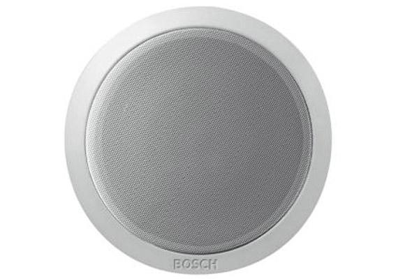 Loa âm trần BoschLHM 0606/10